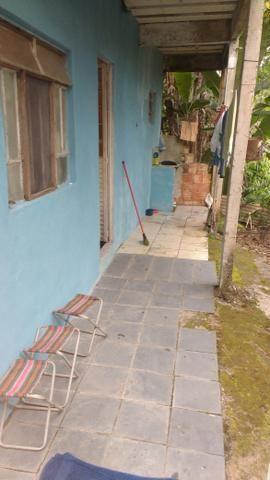 Troca ou Venda de casa em Angra por outra casa em VR, BM, Pinheiral - Foto 6
