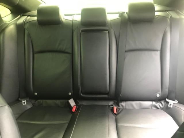 Civic Touring 1.5 turbo - Foto 9