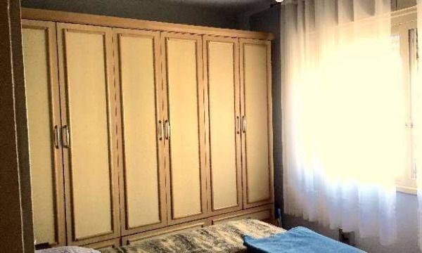 Apartamento à venda com 2 dormitórios em Rio branco, Porto alegre cod:5177 - Foto 8