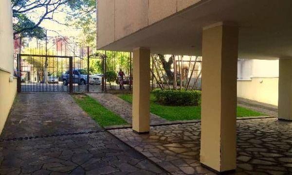 Apartamento à venda com 2 dormitórios em Rio branco, Porto alegre cod:5177 - Foto 10