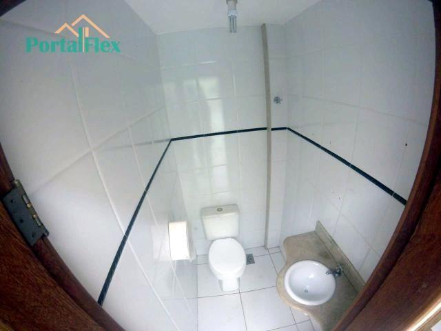 Escritório à venda com 0 dormitórios em Morada de laranjeiras, Serra cod:4142 - Foto 19