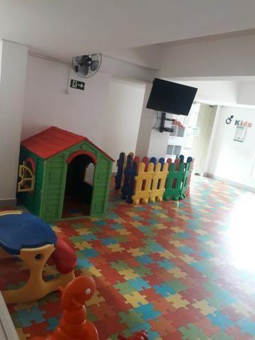 Apartamento de 2 quartos, 72m² aluguel no Conjunto Califórnia - Foto 20