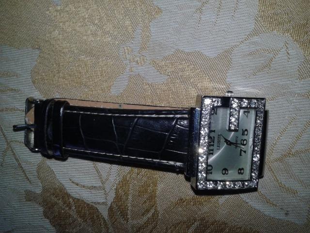 Relógio de Pulso Leisite