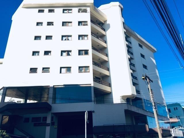 Mega Apartamento## 126m² 3d. suite 2vagas lado a lado Pio x
