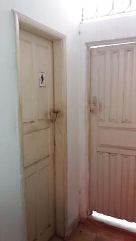 Sala com 20 m2 - Centro de Cascadura - Foto 9