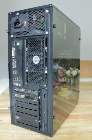 [VENDIDO] PC Gamer i5, GTX 950 2GB, 8GB RAM, SSD 240, HD 1TB - Foto 5