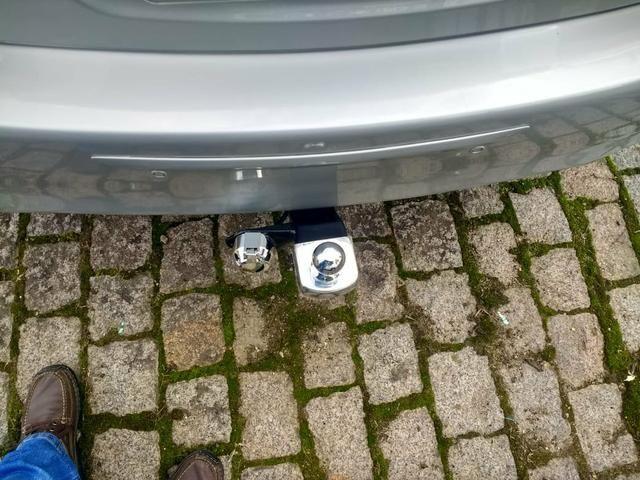 Corolla 2012 - Foto 15