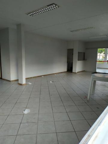 UED-04 - Apartamento 2 quartos em chácara parreiral na serra - Foto 5