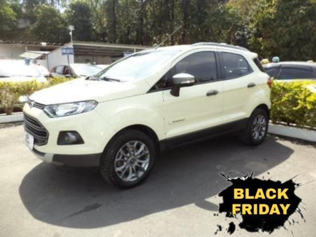 Ford Ecosport 16V Flex - Foto 3