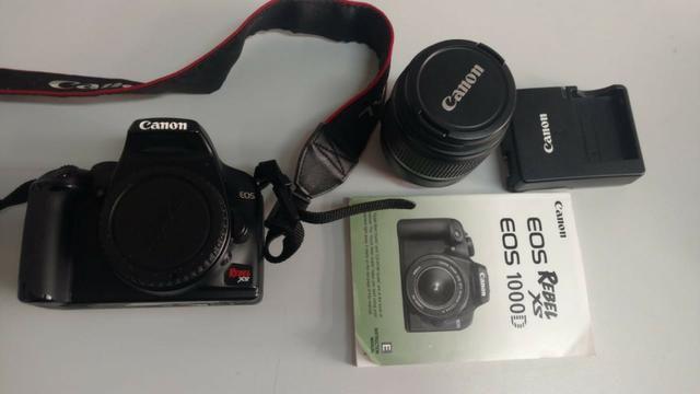 Camera fotografica digital Canon - Foto 3