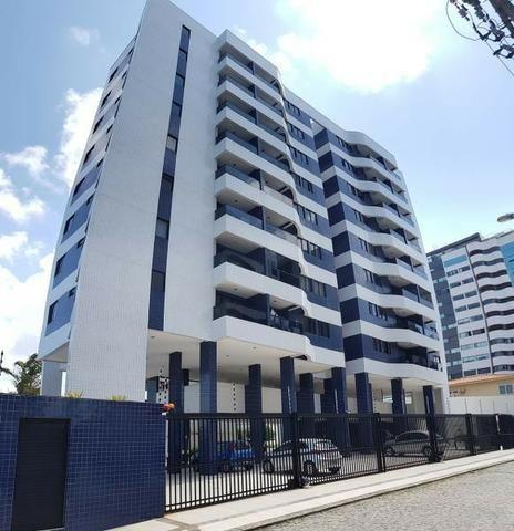 Vendo apartamento no Edificio Dom Helder Camara - Foto 8