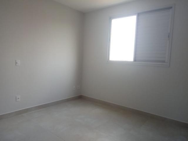 Área privativa à venda, 2 quartos, 2 vagas, santa terezinha - belo horizonte/mg - Foto 15