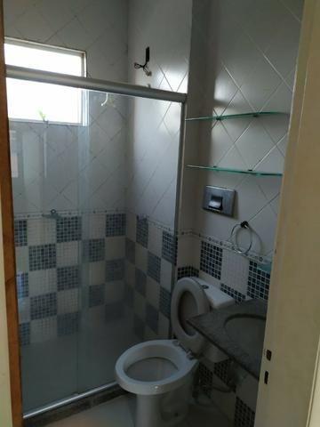 UED-04 - Apartamento 2 quartos em chácara parreiral na serra - Foto 16