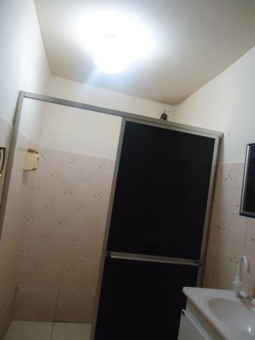 2 casas - Quarto, sala, cozinha, banheiro e área de serviço em Éden, São João de Meriti - Foto 5