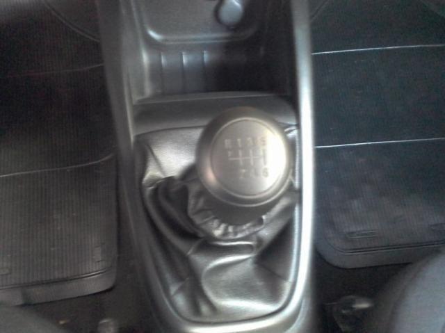 Chevrolet Prisma Prisma Sed. Joy 1.0 8V FlexPower 4p 4P - Foto 11