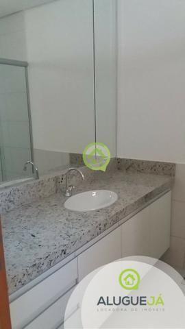 Edifício New Avenue - Apartamento com 3 quartos, em Cuiabá - MT - Foto 16
