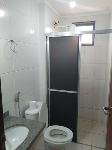 Apartamento com 1 dormitório - Foto 3