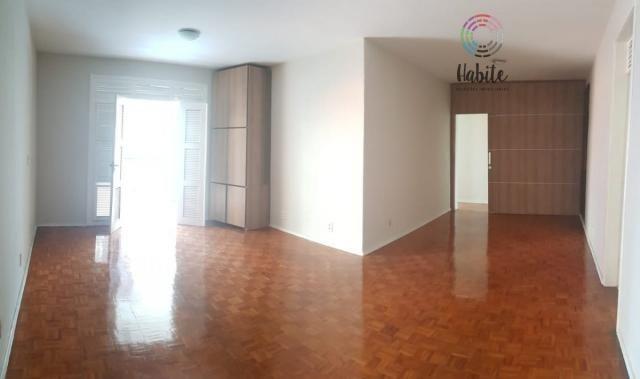 Apartamento, Mucuripe, Fortaleza-CE - Foto 4