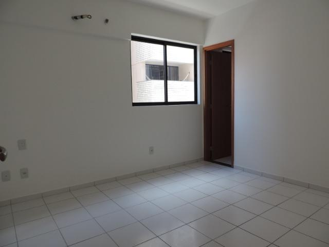 Apartamento 3 Quartos, 95m² - Edf. Atlantico - Jatiuca - Foto 2