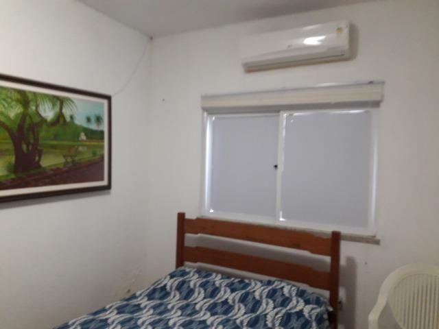Lindo Village 4 quartos na Ilha - Foto 13