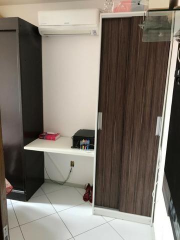 Vendo Apartamento - Condomínio São Bento - Foto 7