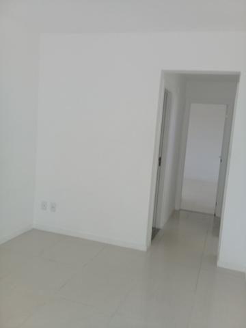 Excelente oportunidade R$ 445.000,00 Dom Vertical Santa Mônica - Foto 11