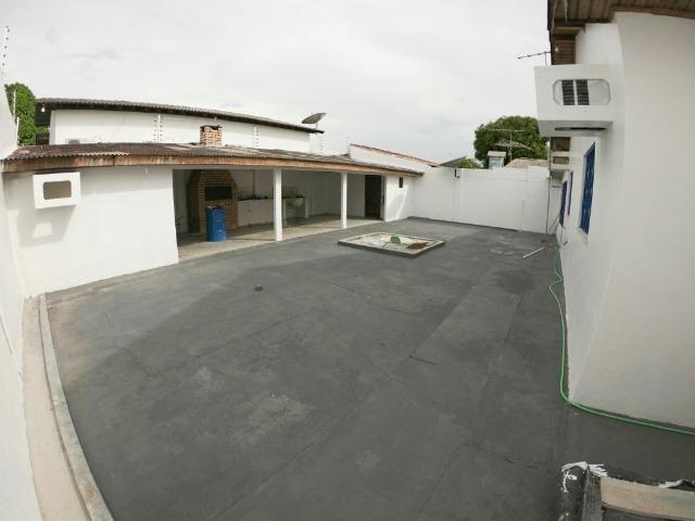 Oportunidade - Casa no São Vicente, perto do centro de Boa Vista, 4 dormitórios - Foto 17