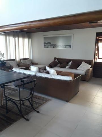 Casa de Praia Beira Mar Muro Alto (cod.16) - Foto 13