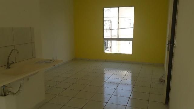 Apartamento para Venda Ananindeua - Rua Cláudio Sanders - Foto 9