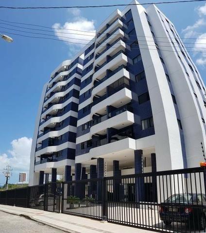 Vendo apartamento no Edificio Dom Helder Camara - Foto 7