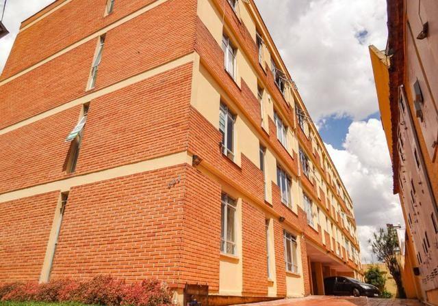 Dois Apartamentos 3 Quartos no Bigorrilho/ Champagnat, Alugados! [5673.001] - Foto 4