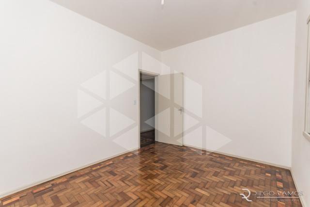 Apartamento para alugar com 1 dormitórios em , cod:I-019370 - Foto 4