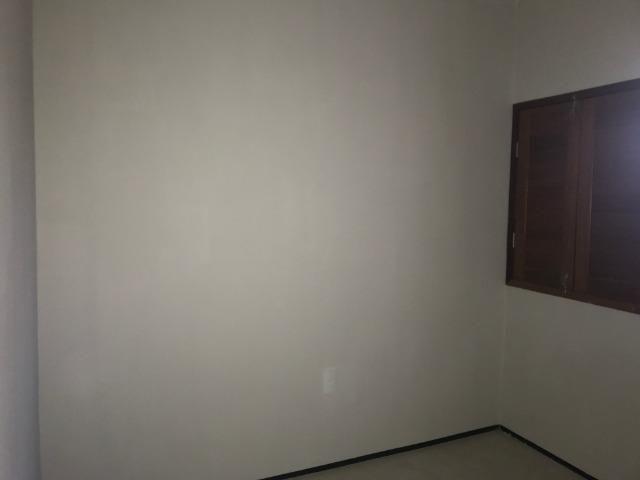 Casa a venda com 04 quartos em Crato - Foto 7