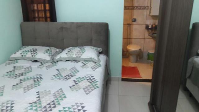 SAMAMBAIA NORTE - Excelente imóvel em uma das quadras mais completas de Samambaia Norte! - Foto 12