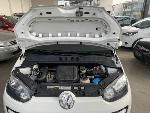 Volkswagen Up MOVE - AUTOMATICO - Foto 6
