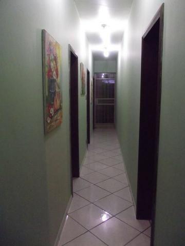 Excelente casa no Caiçara - Foto 3