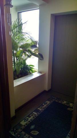 Apartamento 3 dormitórios - Bairro Lourdes - Foto 2