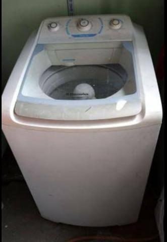 Assistência Técnica em Máquinas de lavar roupas - Foto 4