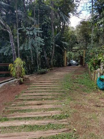 Casa 4 QTS sen do 1 suite em Condomínio Fechado em Domingos Martins - Foto 15