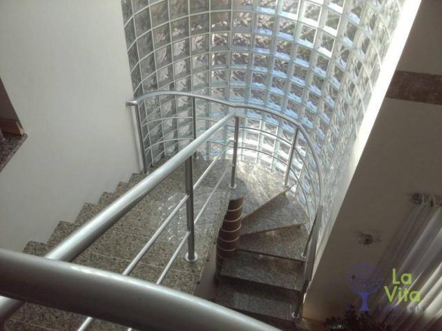 Casa de cinema em Joinville - Foto 15