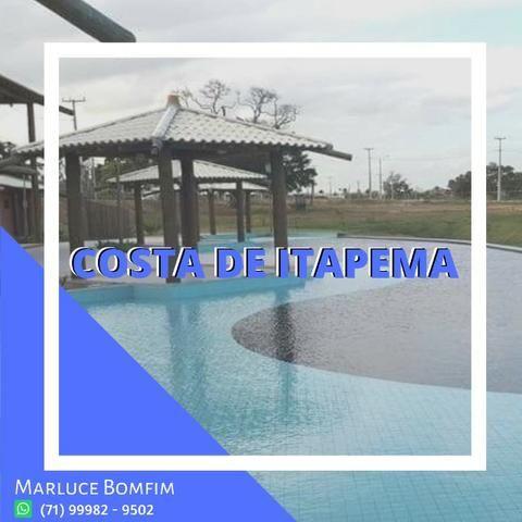Sua casa de praia em Costa de Itapema - Ótima oportunidade!!
