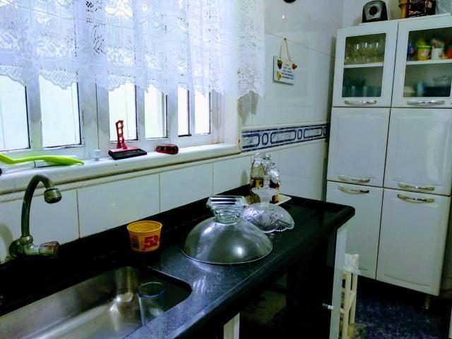 Alugo casa para temporada - Foto 16
