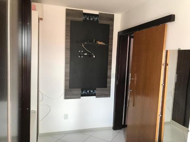 Vendo Apartamento - Condomínio São Bento - Foto 4
