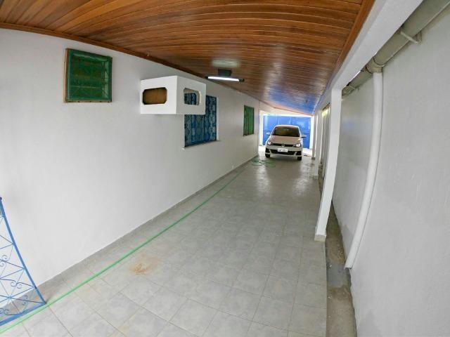 Oportunidade - Casa no São Vicente, perto do centro de Boa Vista, 4 dormitórios - Foto 6