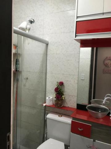 Vendo Apartamento - Condomínio São Bento - Foto 3