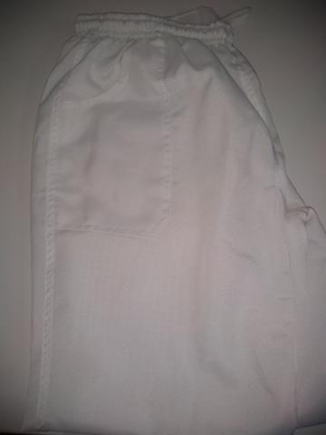 Calça feminina para enfermagem - Foto 2