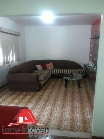 IF958 Excelente Sítio Com 2 Casas Em Santíssimo RJ - Foto 8