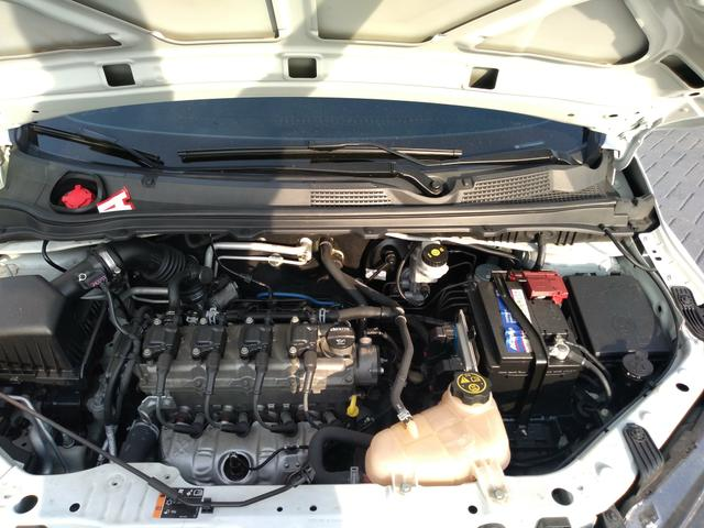 Onix LT completo abaixo tabela pneus okm air bag abs revisado garantia - Foto 5