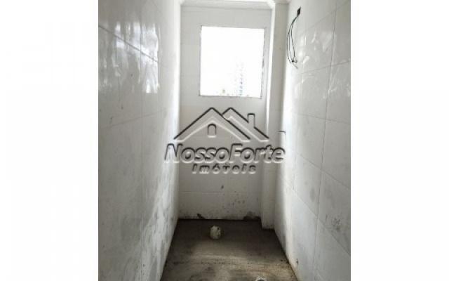 Apartamento no Centro de Mongaguá - Foto 8