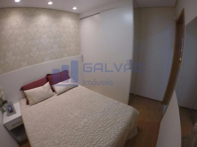 MR- Parque Ventura, apartamentos pronto pra morar em Balenário de Carapebus - Foto 7